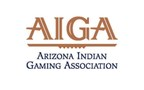 Tribal Gaming Has Widespread Impact On Arizona Jobs, Education, According To Newly Released Study