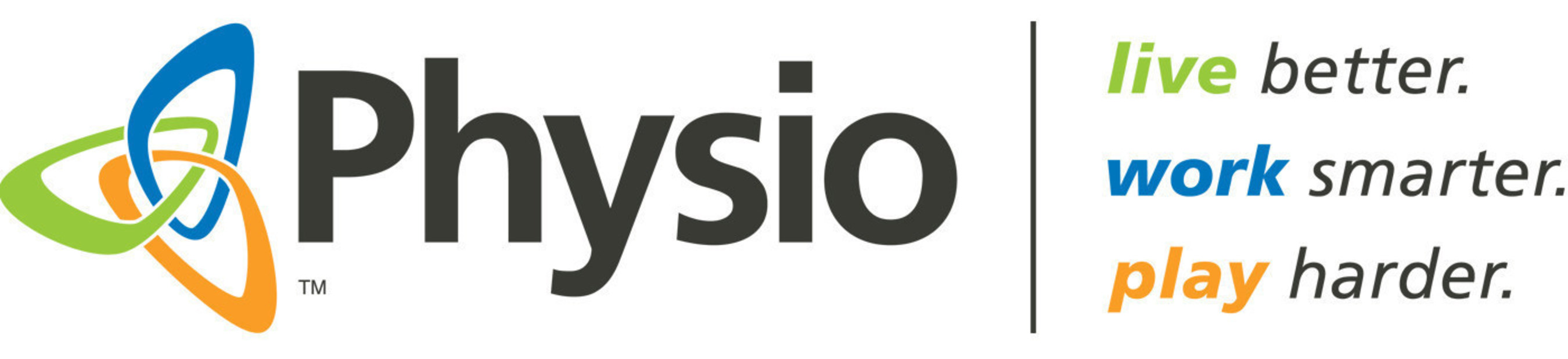 Physiotherapy Associates Unveils New Brand Identity