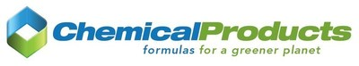 Chemical Products Industries, Inc. Logo