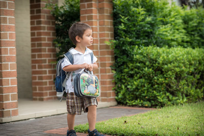Orthopaedic surgeons advise proper backpack use to avoid long-term injuries