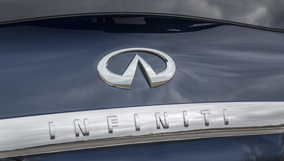 The new Infiniti Technical Training Academy is the first of its kind to be offered by a career technical school on behalf of Infiniti USA.  It will be introduced at Universal Technical Institute's newest campus in Long Beach, Calif., in 2017.