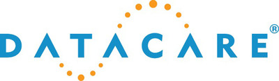 DataCare Corporation logo.  (PRNewsFoto/DataCare Corporation)