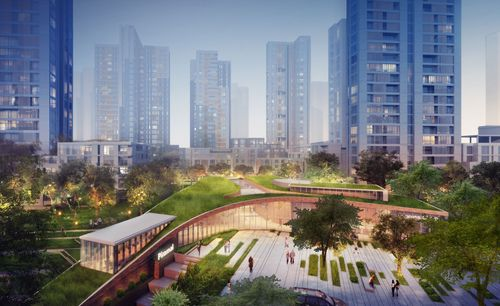 Piramal Realty Launches Vivaan, one of the Most Premium Towers of Piramal Vaikunth, Exclusively for