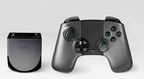 It's Game Time For OUYA: $99 Game Console Thunders Into Retail And Online Stores Across North America, Canada, And U.K.