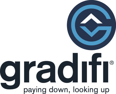 Gradifi Logo