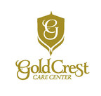 Gold Crest Care Center, a Leading Bronx Rehabilitation Center, Highlights Ways Recreation Can Decrease Stress in the Elderly, Leading to a Healthier Mind and Body