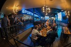 Sporting KC and The Cordish Companies Announce Grand Opening of New Entertainment Concept, No Other Pub, in Power & Light District
