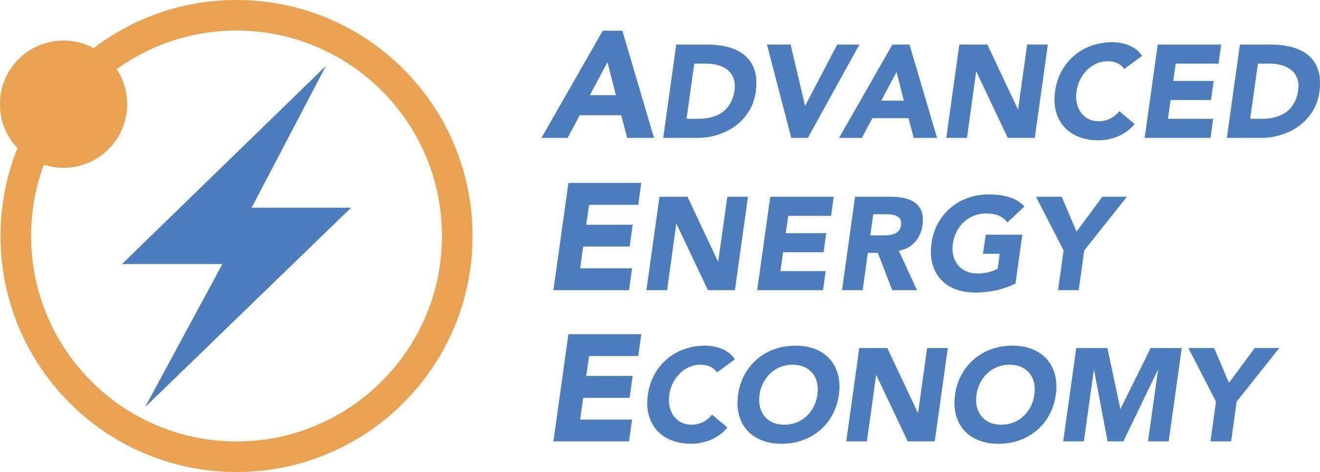 AEE Logo.