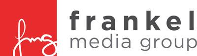 Frankel Media Group
