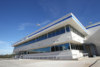 Federal-Mogul Enhances Distribution Capability in Spain, Opening State-Of-The-Art Logistics Center in Madrid