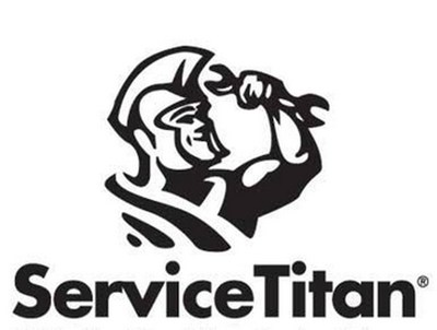 ServiceTitan Honored as Rising Star in Forbes Cloud 100 Top Companies