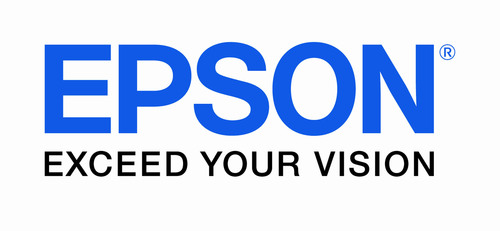 MimioStudio Software Now Available for Purchase with Epson BrightLink Interactive Projectors