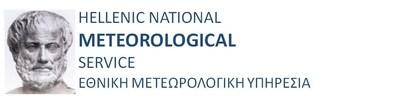 Hellenic National Meteorological Service (PRNewsFoto/Copernicus)
