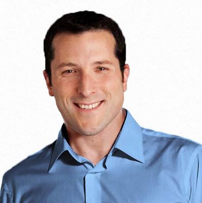 Dan Lader, senior vice president, technology portfolio delivery, loanDepot, Inc.