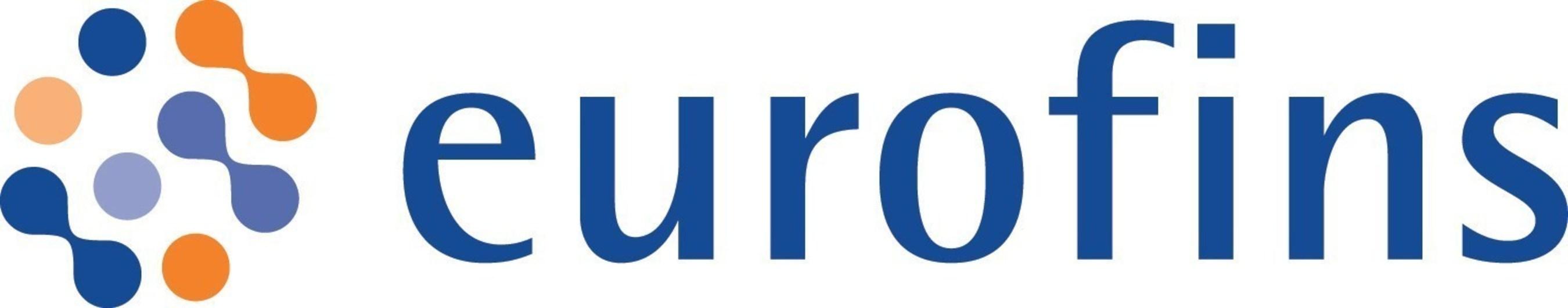 Resultado de imagen de eurofins