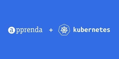 Apprenda, the leading enterprise Platform as a Service (PaaS), today announced it is incorporating Kubernetes, Google's open-source orchestration system for Docker containers, for part of its architecture and is joining the Kubernetes community.