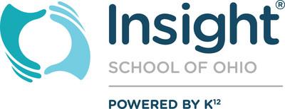 Insight School of Ohio