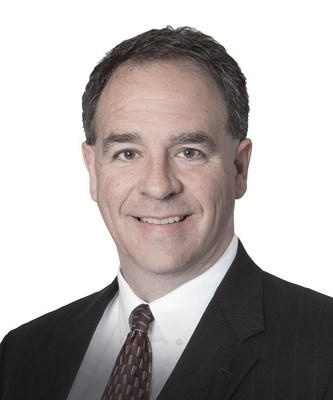 Servotronics, Inc. Appoints Experienced Financial Executive To The Board Of Directors