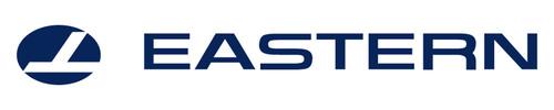 Eastern Air Lines Group, Inc. (PRNewsFoto/Eastern Air Lines Group, Inc.) (PRNewsFoto/EASTERN AIR LINES GROUP, INC.)