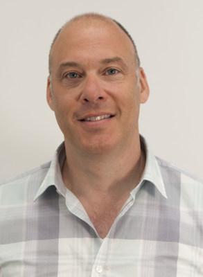 Allen Singer, Director of Operations, Sudler New York