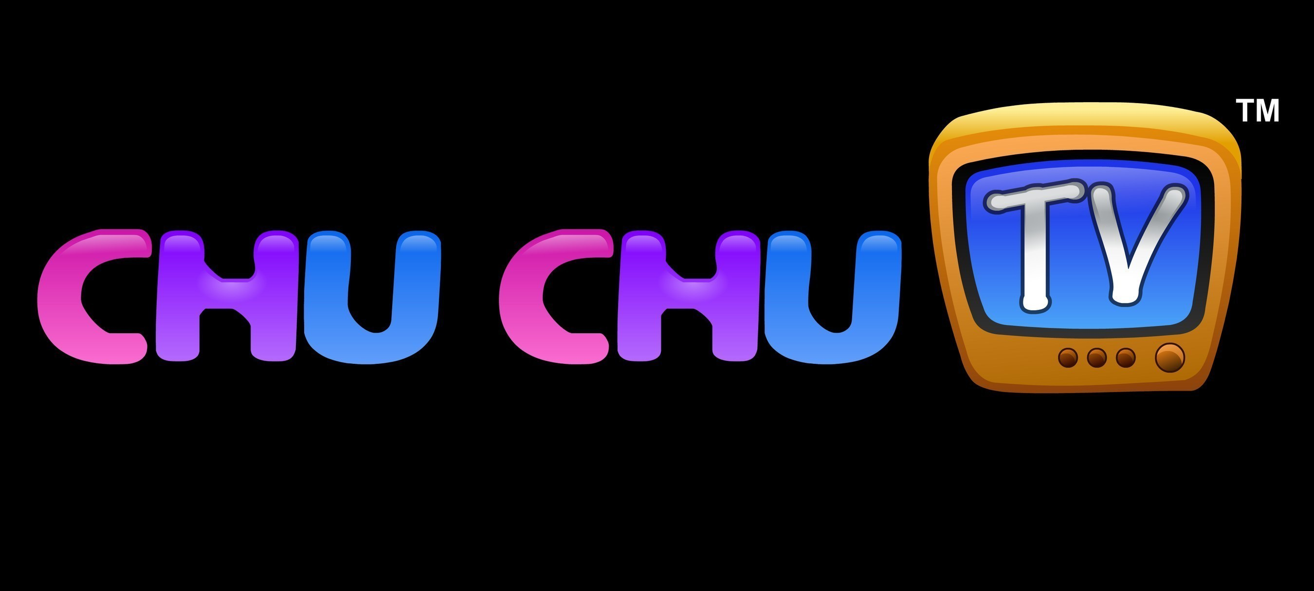 Children's YouTube Channel ChuChu TV Announces Partnership With Spreadshirt.com, Closes in on 2 Billion Views, 2 Million Subscribers