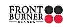 Front Burner Brands Logo