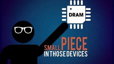 You qualify for money if you bought DRAM or products containing DRAM (computers, printers, video game consoles or other electronic devices) between 1998 and 2002. The minimum recovery is $10, while larger purchasers could receive a $1,000 or more.  (PRNewsFoto/DRAM Settlement Fund)