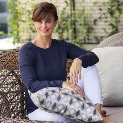 Kathy Fielder - Kathy Fielder Design   Life   Style