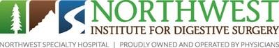 Northwest Institute for Digestive Surgery logo