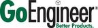 GoEngineer, Inc. Logo.  (PRNewsFoto/GoEngineer, Inc.)