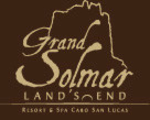 Grand Solmar Timeshare (PRNewsFoto/Grand Solmar Timeshare)
