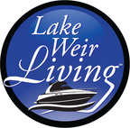 Lake Weir Living
