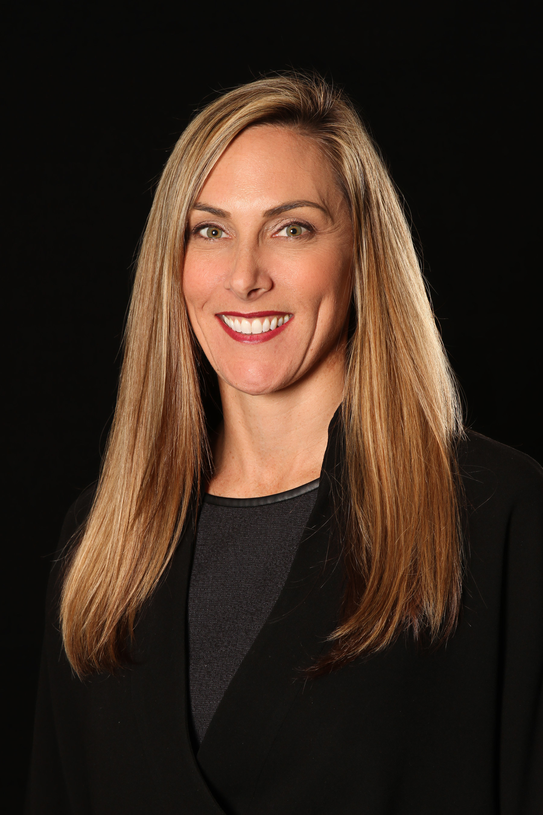 Randstad US Appoints Abigail Tremble as President of Randstad Healthcare