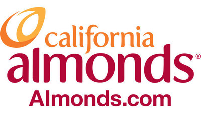 Almond Board of California Announces Comprehensive Best Management Practices to Promote Bee Health