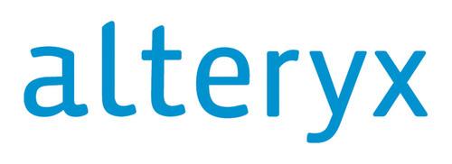 Join Alteryx at ICSC RECon for Retail Location Strategic Analytics