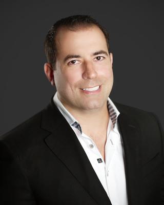 Manny Angelo Varas, President / CEO, MV Construction Group, www.mvgroupusa.com