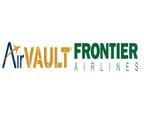 Frontier AirVault. (PRNewsFoto/AirVault)