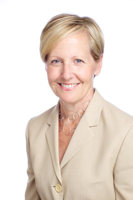 T. Rowe Price Adds Sandra Wijnberg as Independent Director