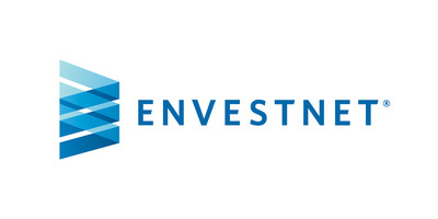 Envestnet, Inc. (ENV) is a leading provider of unified wealth management technology and services to investment advisors. Our open-architecture platforms unify and fortify the wealth management process, delivering unparalleled flexibility, accuracy, performance and value. Envestnet solutions enable the transformation of wealth management into a transparent, independent, objective and fully-aligned standard of care, and empower advisors to deliver better outcomes. For more information on Envestnet, please visit  www.envestnet.com . (PRNewsFoto/Envestnet, Inc.)