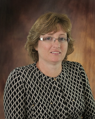 Granite Bank announces the promotion of Avis Brosseau to Chief Financial Officer.
