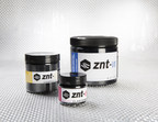 ZNT - performance at an affordable price that is easy to use.