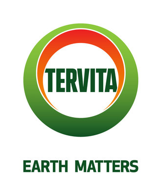 Tervita Corporation Logo