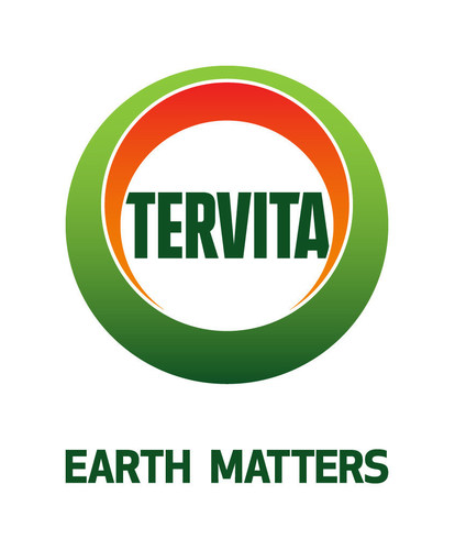 Tervita Corporation Logo