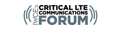 Penton Introduces IWCE's Critical LTE Communications Forum, Debuting November 2-3, 2016 in Chicago