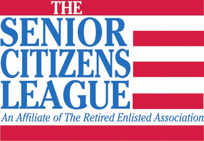 With 1.2 million supporters, The Senior Citizens League is one of the nation's largest nonpartisan groups advocating for seniors. (PRNewsFoto/The Senior Citizens League)