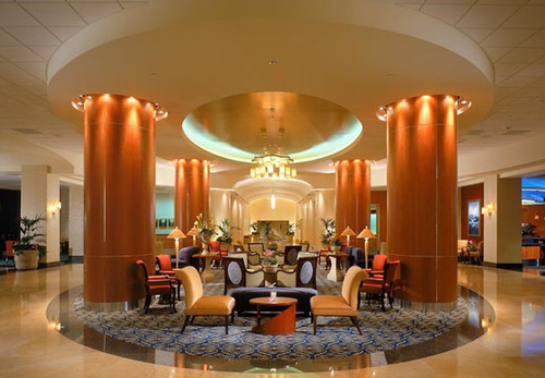 Anaheim Marriott is hosting Orange County's Network After Work event from 6-9 p.m. Dec. 5, 2013, in its luxury hotel meeting space. Professionals of all industries will meet and enjoy making connections while savoring delicious appetizers and ...