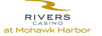Rivers Casino at Mohawk Harbor