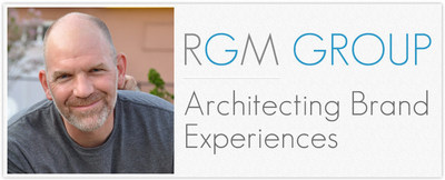 Brian McFarland joins RGM Group as CRO (PRNewsFoto/RGM Group)