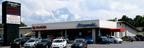 Fitzgerald Toyota, celebrating 25 years in Chambersburg, PA (PRNewsFoto/Fitzgerald Auto Malls)