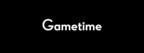 Gametime www.gametime.co (PRNewsFoto/Gametime  United)